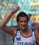 Manuel Marino Fernández (Lolo)