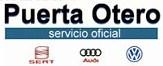 Puerta Otero (Servicio Oficial: Seat, Audi, VW)