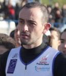 Víctor Alonso Raigoso
