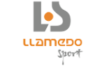 Llamedo Sport
