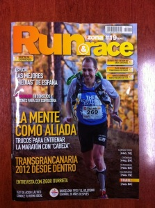 Zona Run and Race (abril 2012)