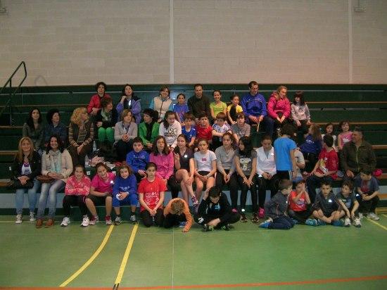 despedida escuela atletismo 2013 001