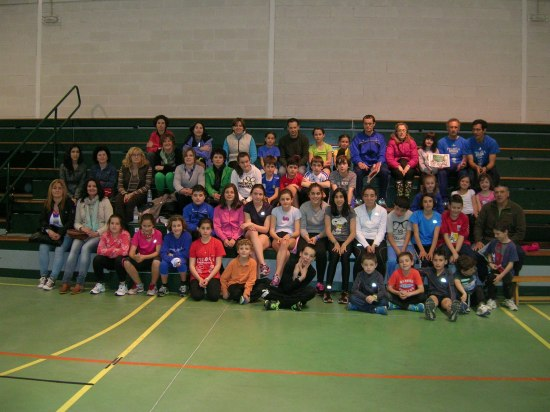 despedida escuela atletismo 2013 003
