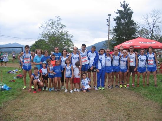 Coya 2013 (2)