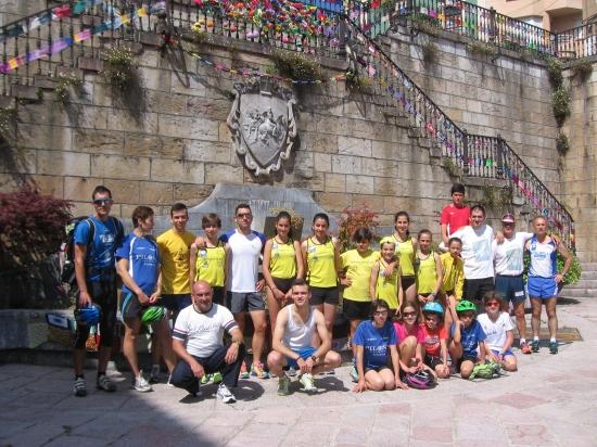 Puerta 2014 (1)
