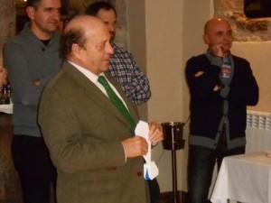 2014.11.21 Cena Piloña 057