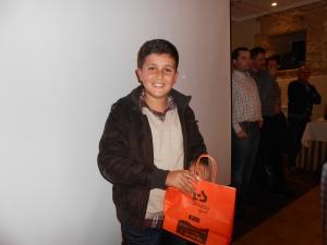 2014.11.21 Cena Piloña 066