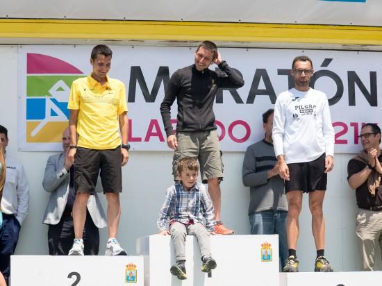 laredo_-_entrega_de_premios-196 (1)