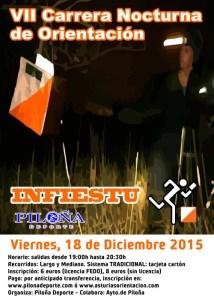 nocturna_infiesto2015-opt