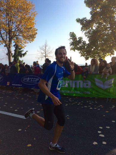 media-maraton-de-laussane-2