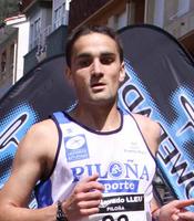 Manuel Álvarez Prado